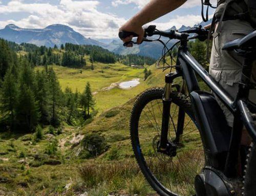 Elektrokola recenze: zažijte svobodu v jízdě na kole a dojeďte ještě dále