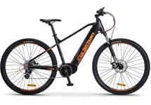 "Elektrokolo - Cycleman MEB08 29"""